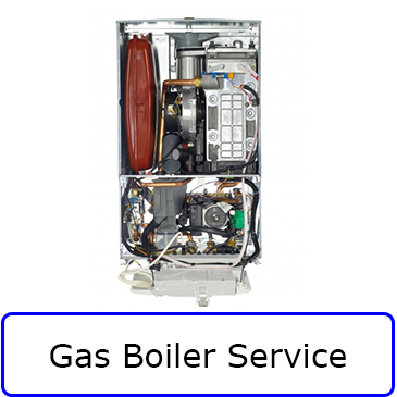 gas boiler service gasworks.ie