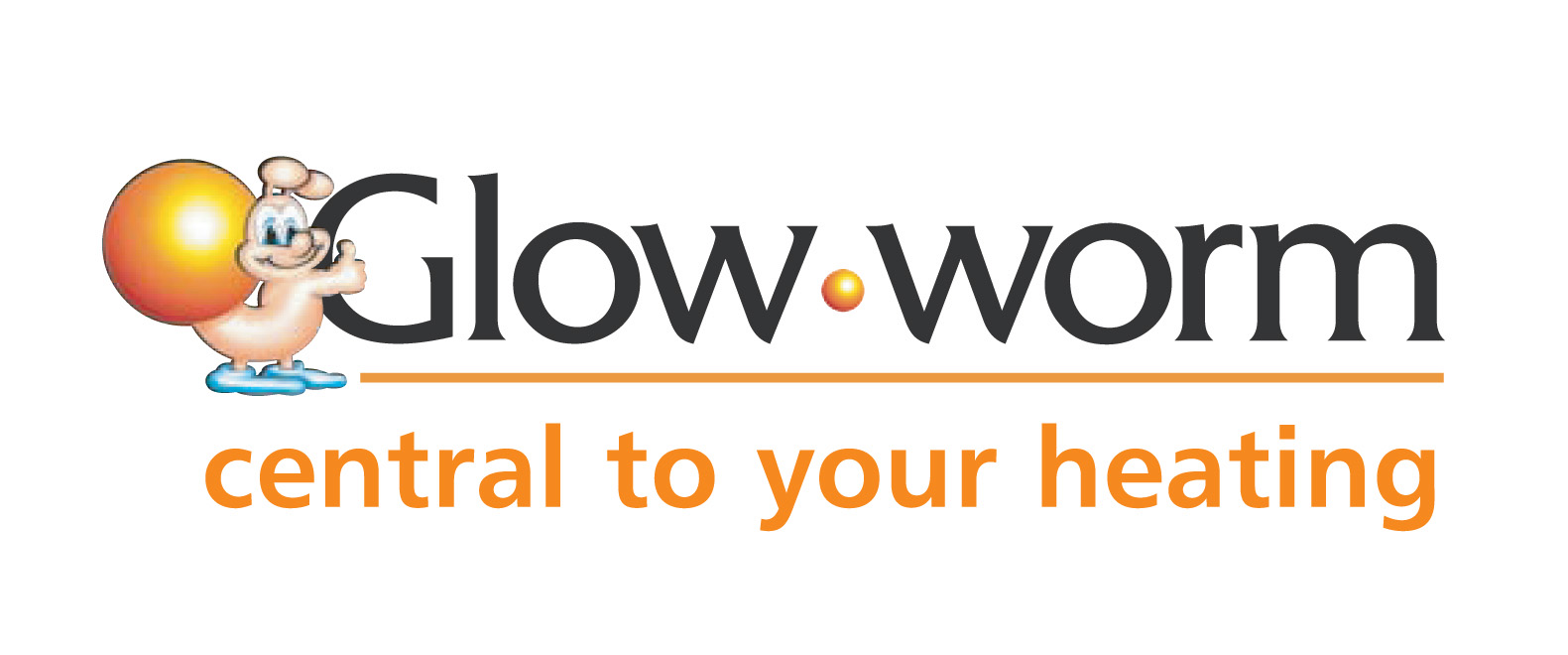 Glowworm Boilers Logo Gasworks