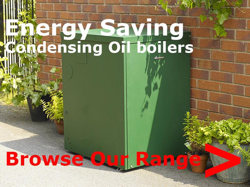 oil-boiler-range