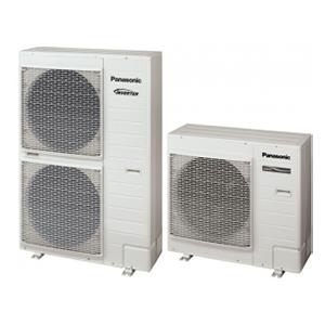 Air To Water Heat Pumps Air Source Heat Pump Ireland