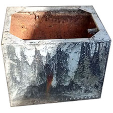 galvanised-water-tank-rusted