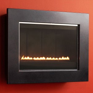 ekofires 5050 flueless gas fire