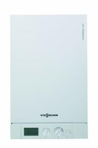 Viessmann 100w gas boiler