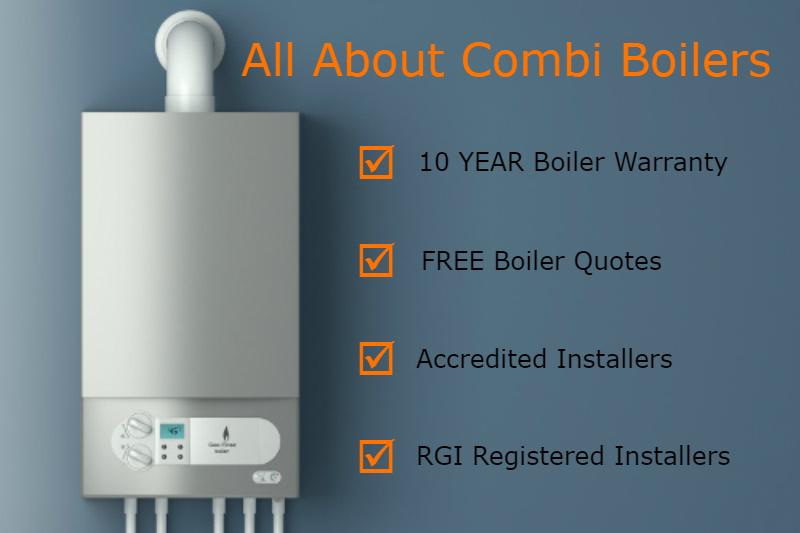 Best Combi Boilers 2019 10 Year Combi Boiler Warranty