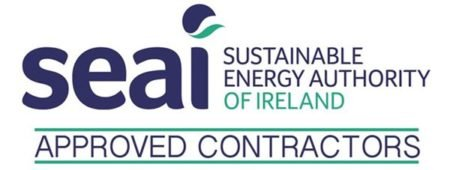 SEAI GRANT Approved
